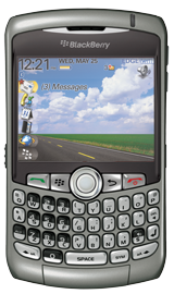 Device image for 8310