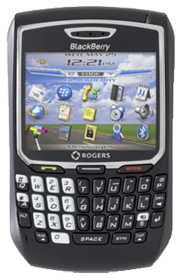 Device image for 8700r