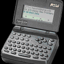 Interactive Pager 900 - 4