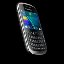 9320Curve Black AdAngle